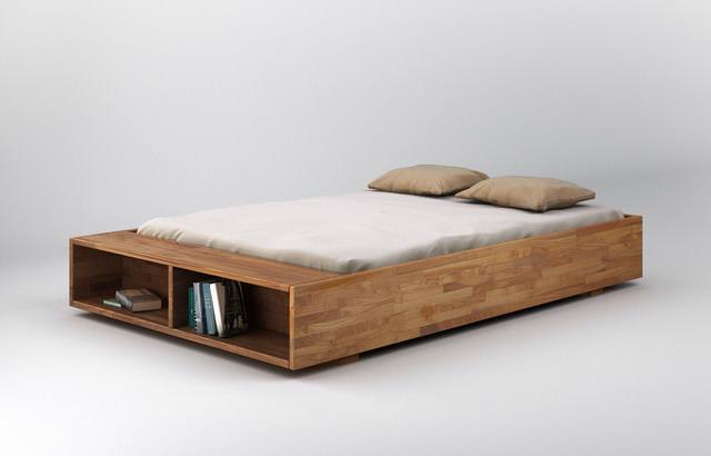 Dormitor Sentino
