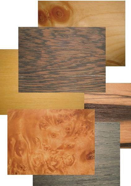 lemn masiv esenta tare