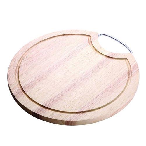 Tocator de lemn