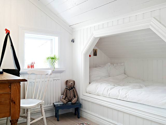 design suedez suedezii la ei acasa