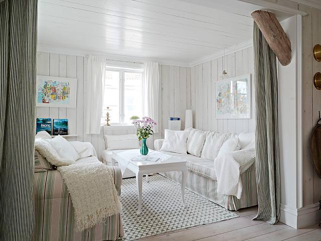 casa din lemn suedezii la ei acasa