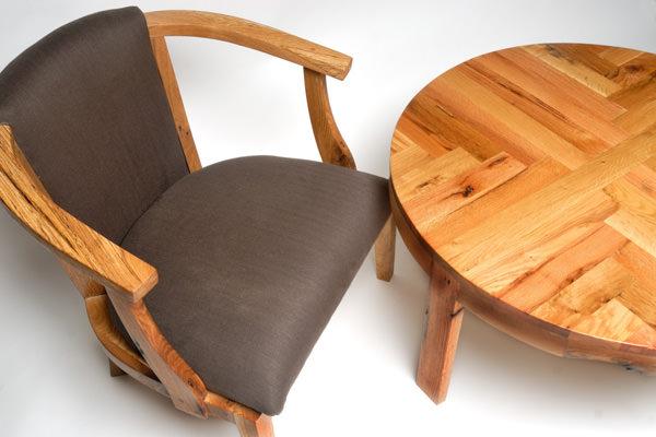 masa si scaun