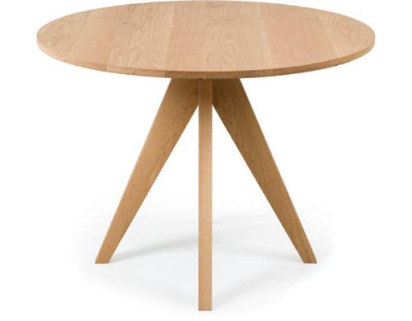 masa rotunda pentru domeniu HORECA