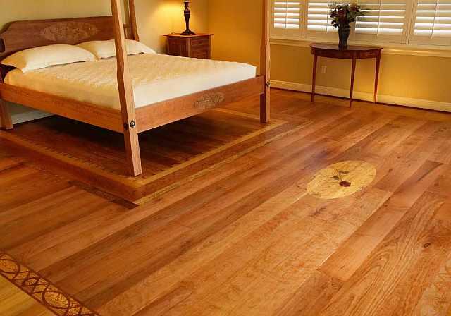 parchet lemn masiv