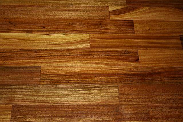 lemn exotic