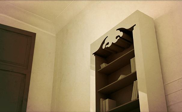 "<img src=""https://www.stejarmasiv.ro/wp-content/uploads/2013/02/Amplasare-Munkii-Libero-frontispiciu.jpg"" alt=""bibliotecă"" />"