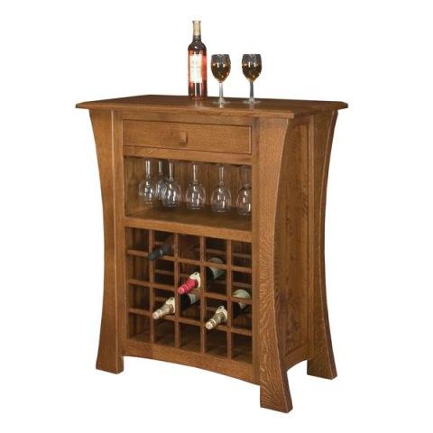 "<img src=""https://i1.wp.com/www.stejarmasiv.ro/wp-content/uploads/2013/02/Comoda-eliptica-pentru-vin.jpg?resize=480%2C480&ssl=1"" alt=""raft vin"" />"