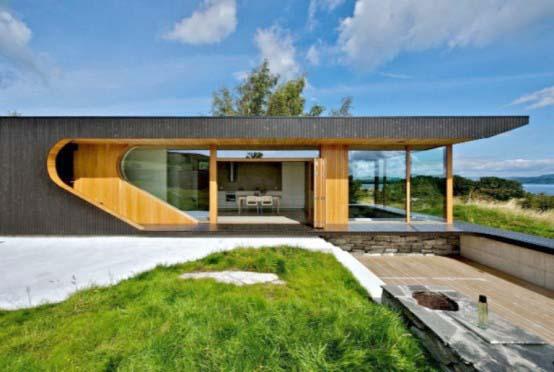 "<a href=""https://i1.wp.com/www.stejarmasiv.ro/wp-content/uploads/2013/03/Casa-pentru-panorama-cu-geamuri-pliabile.jpg?resize=554%2C372&ssl=1"" alt=""casa de lemn""></a>"