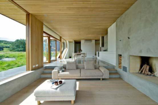 """<a href=""""https://i1.wp.com/www.stejarmasiv.ro/wp-content/uploads/2013/03/mobilierul-de-terasa.jpg?resize=554%2C370&ssl=1"""" alt=""""casa de lemn""""></a>"""