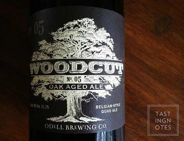 etichete învechit în butoaie de stejar