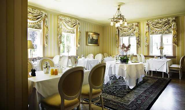 mobilier exclusivist - cel mai frumos hotel