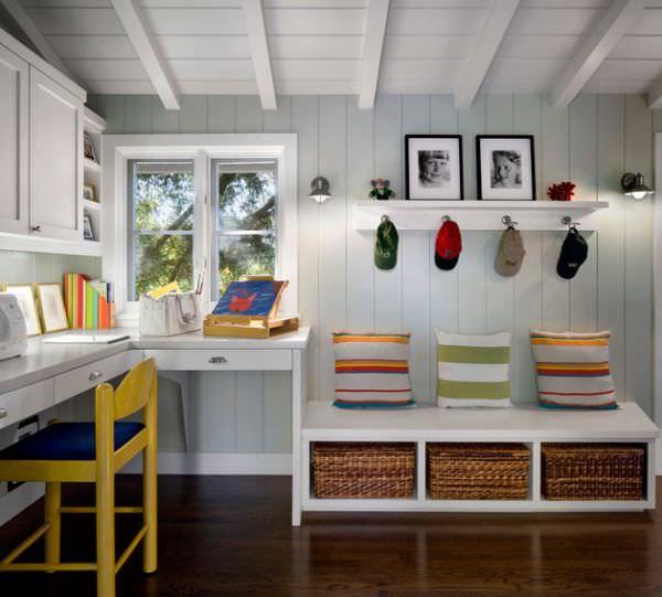 camera ideala pentru copii