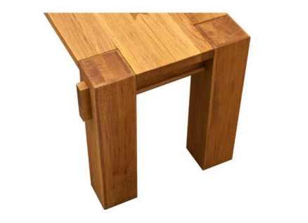 mobila si mobilier din lemn masiv