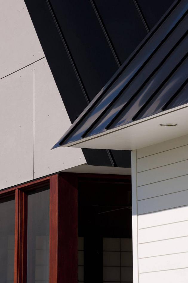 detalii de arhitectura