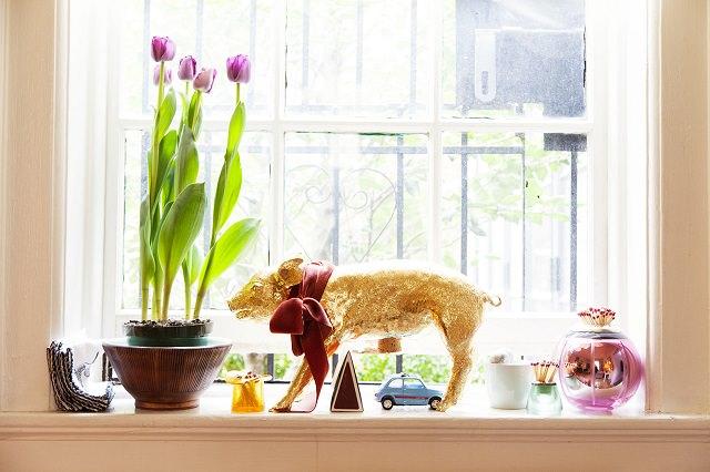 elemente decorative pentru apartament