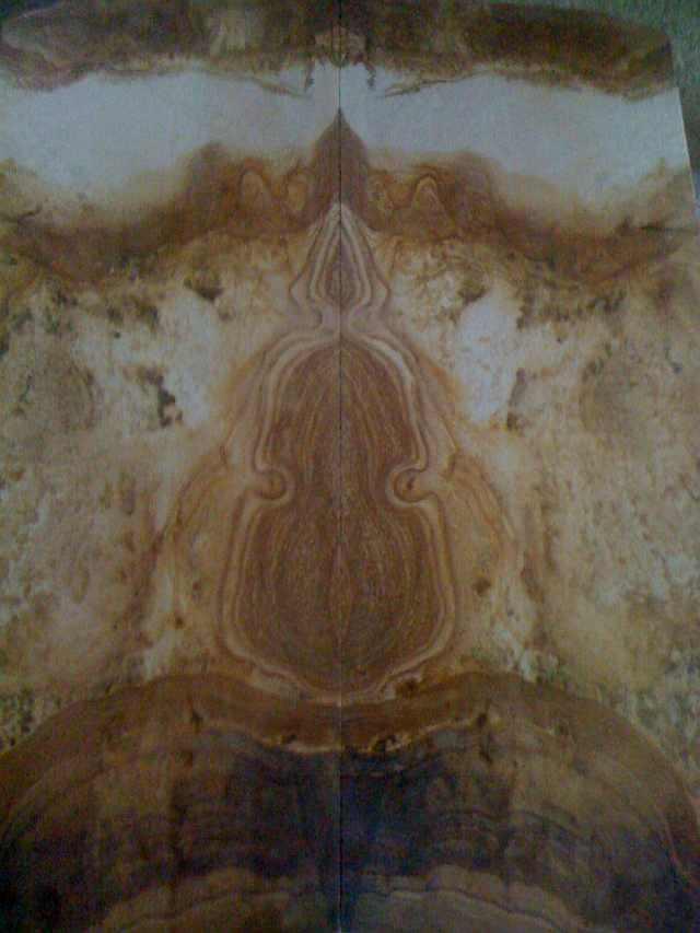 """<img src=""""https://i1.wp.com/www.stejarmasiv.ro/wp-content/uploads/2013/05/placi-naturale-din-piatra-vulcanica-taiata-in-oglinda.jpg?resize=640%2C853&ssl=1"""" alt=""""piatra naturala vulcanica"""" />"""