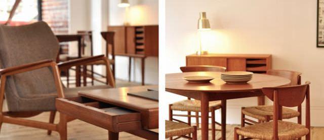 design nordic danez influentele daneze