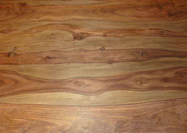 mobila din lemn de trandafir - fibra lemnului