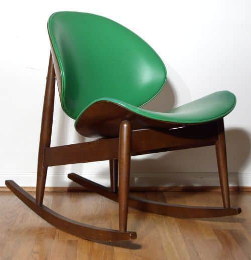 design nordic danez - influentele daneze
