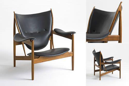 design nordic danez