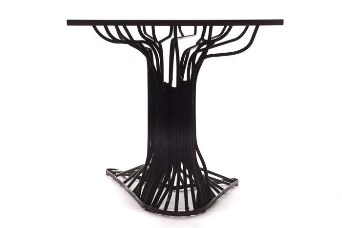 design olandez Jeroen Bomers