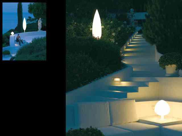 outdoor-lighting-design-ideas-vibia- - iluminatul curtii