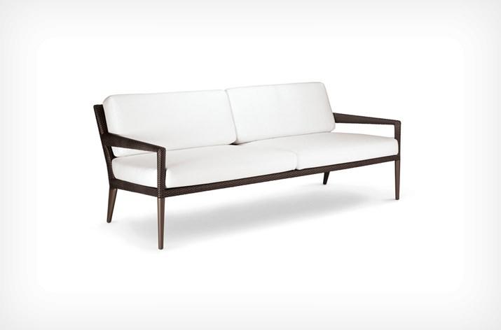 mobila si mobilier Tribeca