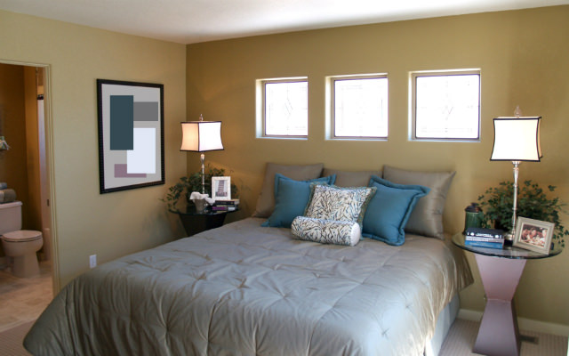 dormitoare cu personalitate