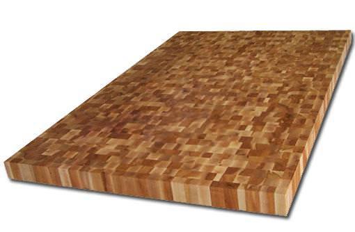 blat din lemn fabricat la comanda - blaturi de masa