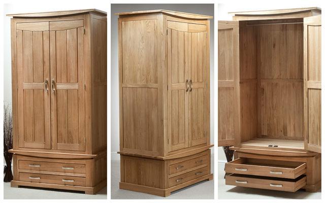 "<img src=""https://i1.wp.com/www.stejarmasiv.ro/wp-content/uploads/2014/08/Colectia-Tokyo-din-stejar-3.jpg?resize=640%2C400&ssl=1"" alt=""mobila din lemn masiv"">"