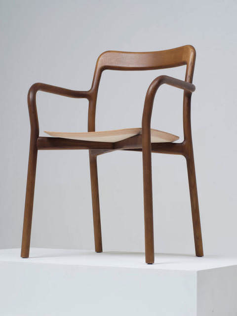 scaune mese scaun de bar