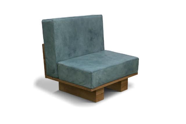 fotoliu si sofa colectia M