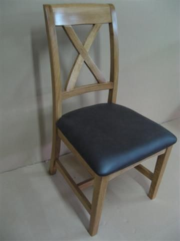 Scaun din lemn curbat - Model Cello