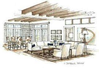schite design interior
