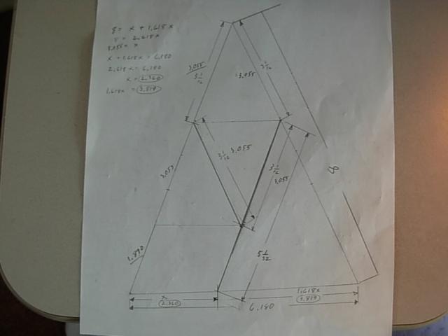 Desen de constructie