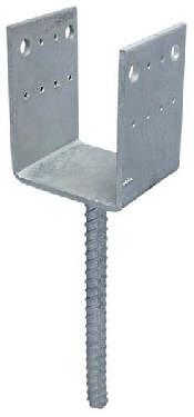 suport metalic
