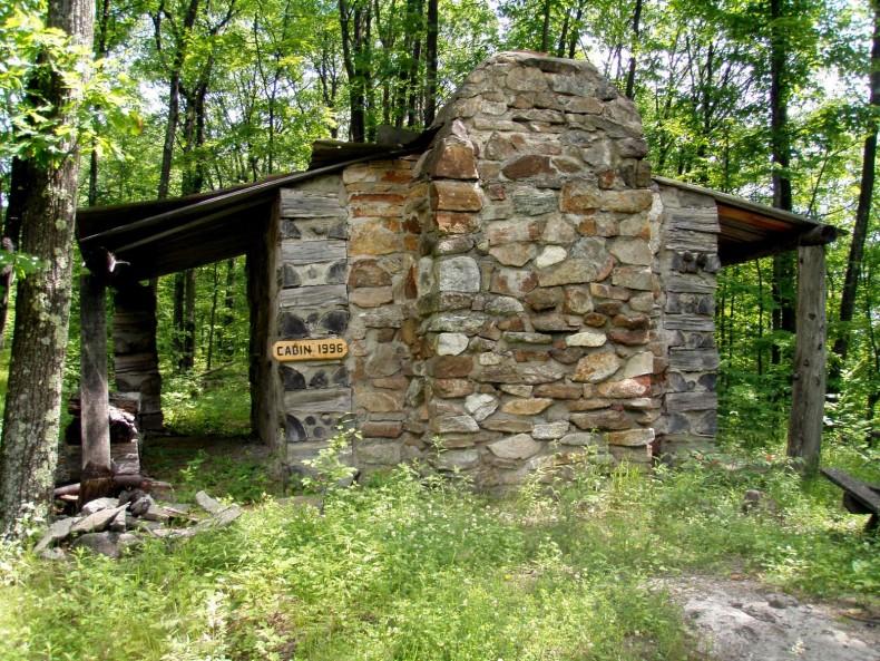 cabana de piatra cabana de vacanta
