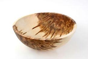lemn degradat - obiecte de artizanat sau mobilier