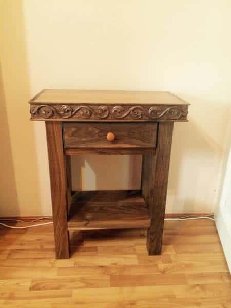 lucrari in lemn Constantin Boghici (4)