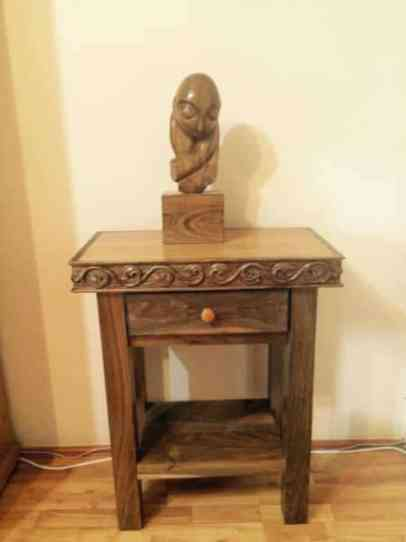 lucrari in lemn Constantin Boghici (5)