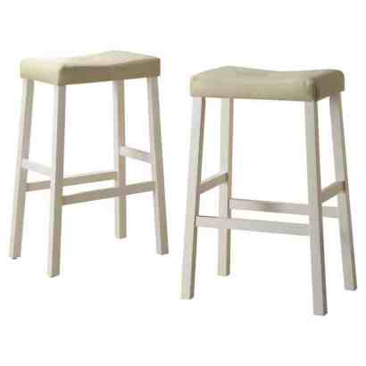 scaunul sa