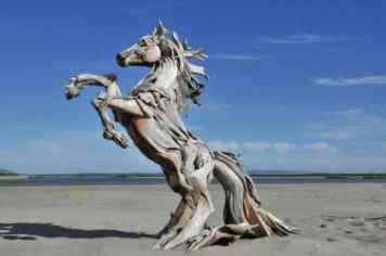 arta - sculpturi