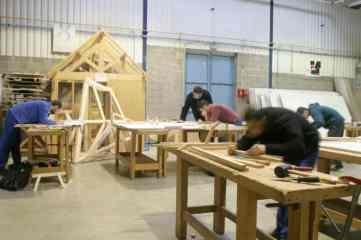 ateliere mici