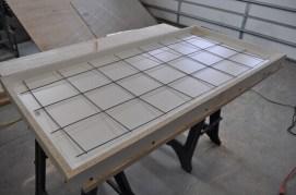 blaturi din beton