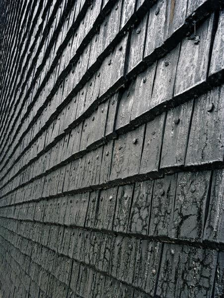 invelitori din lemn