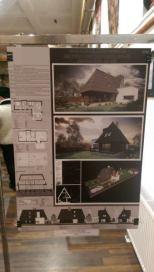 proiecte de case gratuite