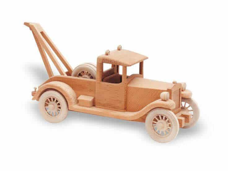 utilaje din lemn jucarii pentru copii