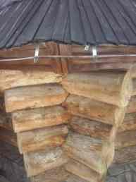 invelitoare din lemn
