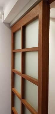 Iplan furniture