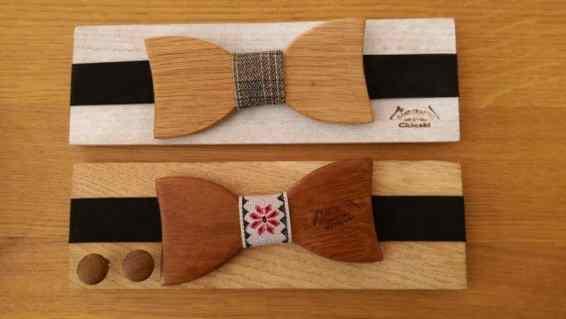 5 produse oferite de Handcrafted by Chiuzbi